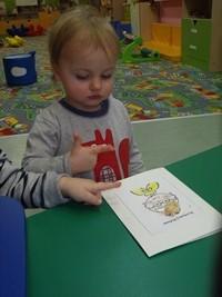 Tęczowy Świat Dziecka Łódź