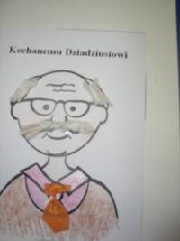 prace dzieci z międzynarodowego przedszkola dla dzieci