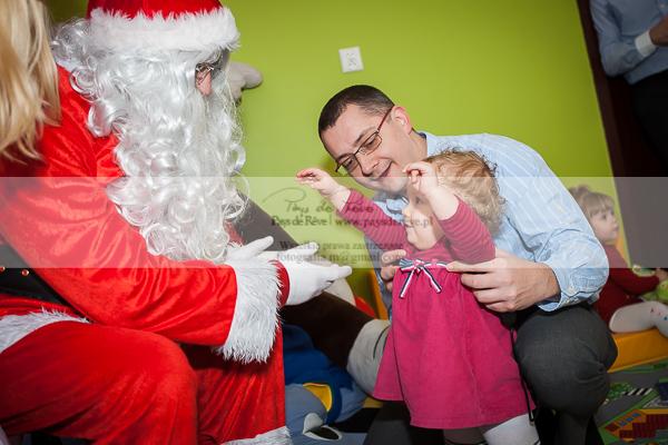 zajęcia świąteczne w przedszkolu