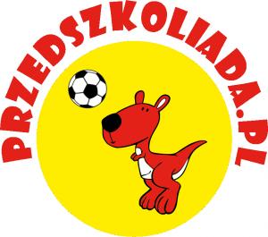 logo przedszkoliada png